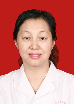 妇科专家 裴刘成